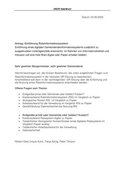 thumbnail of Antrag_Digitalisierung