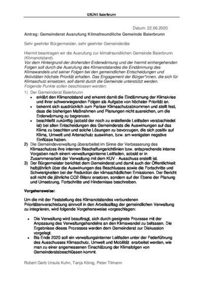 thumbnail of Klimanotstand_aktuell