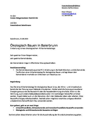 thumbnail of Ökologisch-Bauen-in-Baierbrunn